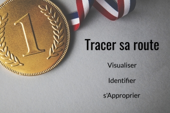 tracer-sa-route
